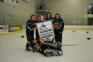 atom girls hockey 001